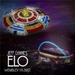 """+++ """"Wembley Or Bust"""" von Jeff Lynne's ELO erscheint am 17. November +++"""