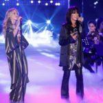 """ZARA LARSSON """"NENA – Gemeinsames Duett """"Only You"""" ab sofort erhältlich"""