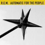 "R.E.M. feiern 25-jähriges Jubiläum von ""Automatic For The People"""
