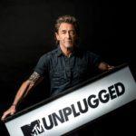 """Peter Maffay: Mit """"MTV Unplugged"""" zum 18. Mal auf Platz 1"""