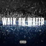 """EMINEM veröffentlicht neue Single """"Walk On Water"""" featuring Beyoncé ++ Ab sofort überall"""