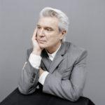 David Byrne – Biografie