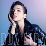 Dua Lipa führt die Nominierungen bei den Brit Awards 2018 an und holt gleich zwei Rekorde!