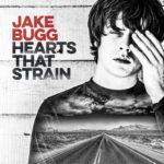 """Jake Bugg im Januar mit """"Hearts That Strain"""" auf Deutschlandtour"""