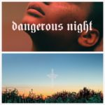 "THIRTY SECONDS TO MARS präsentieren neue Single ""Dangerous Night"""