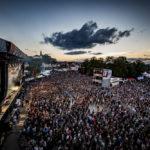 OPEN FLAIR FESTIVAL 2018 – neu bestätigt: TRAILERPARK, FEINE SAHNE FISCHFILET, SCHANDMAUL …