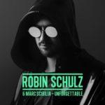 """Robin Schulz ist """"Unforgettable"""""""