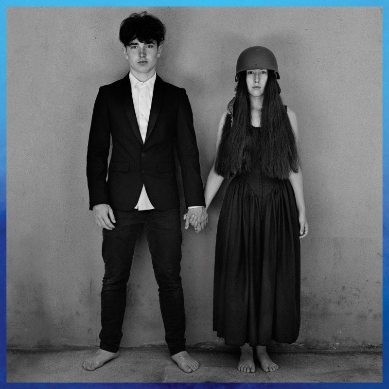 U2 kommen nach Deutschland: eXPERIENCE + iNNOCENCE TOUR angekündigt