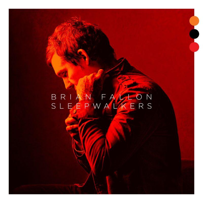 Brian Fallon – Live-Tournee
