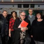 Heinz Rudolf Kunze veröffentlicht neues Album
