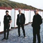 U2 spielen drei Zusatzkonzerte in Deutschland