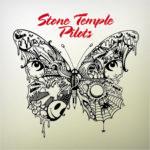 """Neues Album  """"Stone Temple Pilots""""  erscheint am 16. März"""