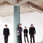 """Tocotronic erobern mit """"Die Unendlichkeit"""" Platz 1 der deutschen Album-Charts"""