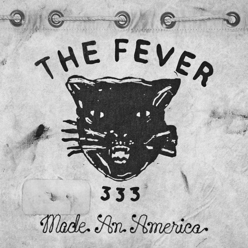 Fever 333 – Biografie