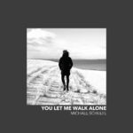 Michael Schulte – You Let Me Walk Alone – Unser Song für Lissabon