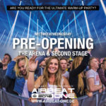 AIRBEAT ONE Festival 2018 – PREMIERE – Großes Pre Opening mit BASSJACKERS, NEELIX, FABIO & MOON, KASKADE uva.