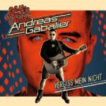 """Andreas Gabalier veröffentlicht am 01.06. sein neues Studioalbum """"Vergiss mein nicht"""""""
