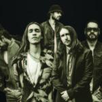 INCUBUS kommen für 4 Konzerte in Deutschland