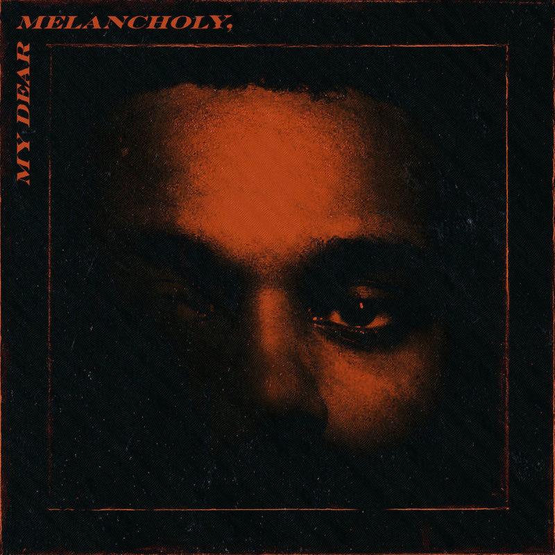 The Weeknd holt zum dritten Mal die US-Chartkrone