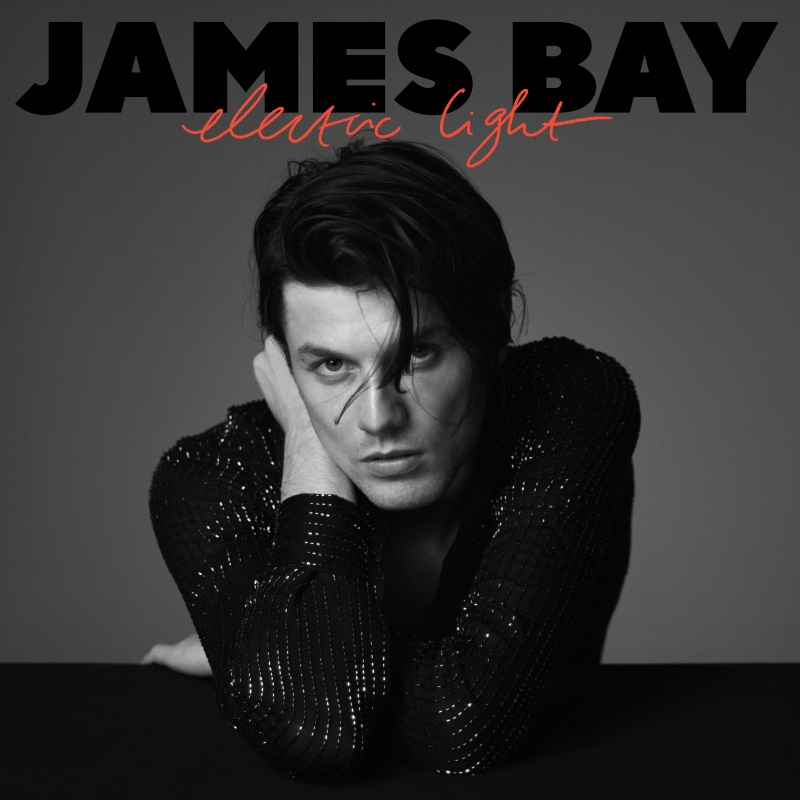 "James Bay begeistert mit TV-Performance von ""Us"" bei Late Night Berlin"