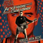 Edelmetall für Andreas Gabalier