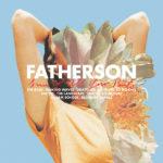 """FATHERSON kündigen ihr drittes Album mit der Single """"Making Waves"""" an"""