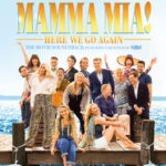 """Das 360-Grad-Video zu """"Waterloo"""": Werdet Teil der Mamma Mia!-Filmkulisse"""