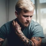 """Interview mit Matt Gresham: """"Musik ist mein Weg zur Selbstfindung"""""""