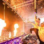OPEN BEATZ Festival 2018 – Das sind die Highlights im Timetable