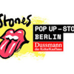 The Rolling Stones in Berlin