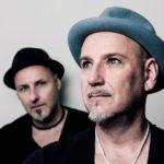 """Wingenfelder steigen mit """"Sieben Himmel hoch"""" auf Platz 9 der Albumcharts ein"""