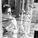 Videopremiere – Madeleine Peyroux besingt die Freiheit