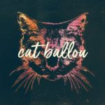 "Cat Ballou – das neue Album ""CAT BALLOU"" (VÖ 21.09.)"