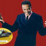 Ein Genie!!! – Spotify-Auszeichnung für Quincy Jones