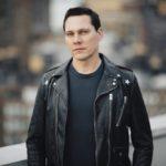 Superstar Tiësto kommt nach Rostock – Electric Sea wird zum 2-Tages-Festival