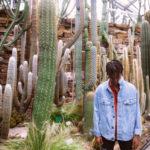 """Videopremiere: Jaden-Smith-Lookalike Danyiom veröffentlicht R'n'B-Track """"Thirsty"""""""