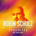 Robin Schulz macht seine Fans mit neuer Hit-Single sprachlos