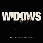 "Neuer Sade-Song für den Steve McQueen-Film ""Widows"""