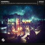 Hardwell – Biografie