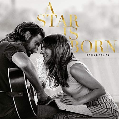 """""""A Star Is Born"""" ist für fünf Golden Globes nominiert!"""