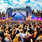 Das AIRBEAT ONE Festival holt den besten DJ der Welt nach Neustadt-Glewe