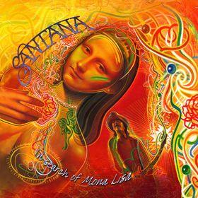 "Carlos Santana kündigt neue EP ""In Search Of Mona Lisa"" für den 25. Januar an"