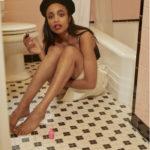 Adia Victoria – Biografie