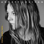 """Neues Annett Louisan-Doppelalbum """"Kleine große Liebe"""" erscheint am 29. März"""