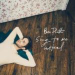 """""""Pitch Perfect""""-Star Ben Platt veröffentlicht Debüt-Single """"Bad Habitat"""""""