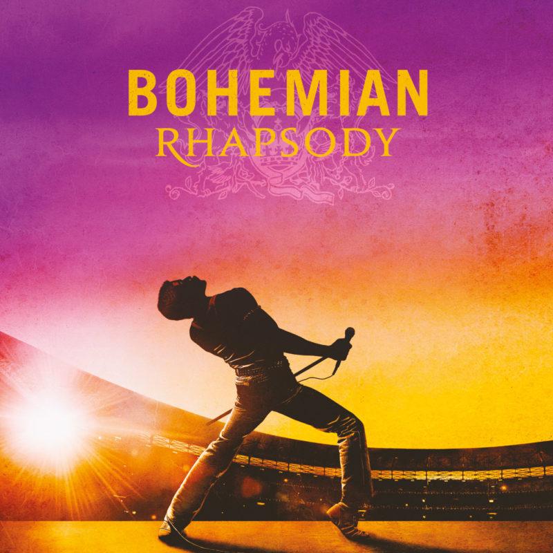 OSCARS 2019 – Bohemian Rhapsody, A Star Is Born, Black Panther gewinnen! Lady Gaga singt mit Bradley Cooper, Queen rocken die Verleihung!