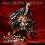 """Saltatio Mortis veröffentlichen """"Brot und Spiele – Klassik & Krawall""""-Edition am 22. März"""