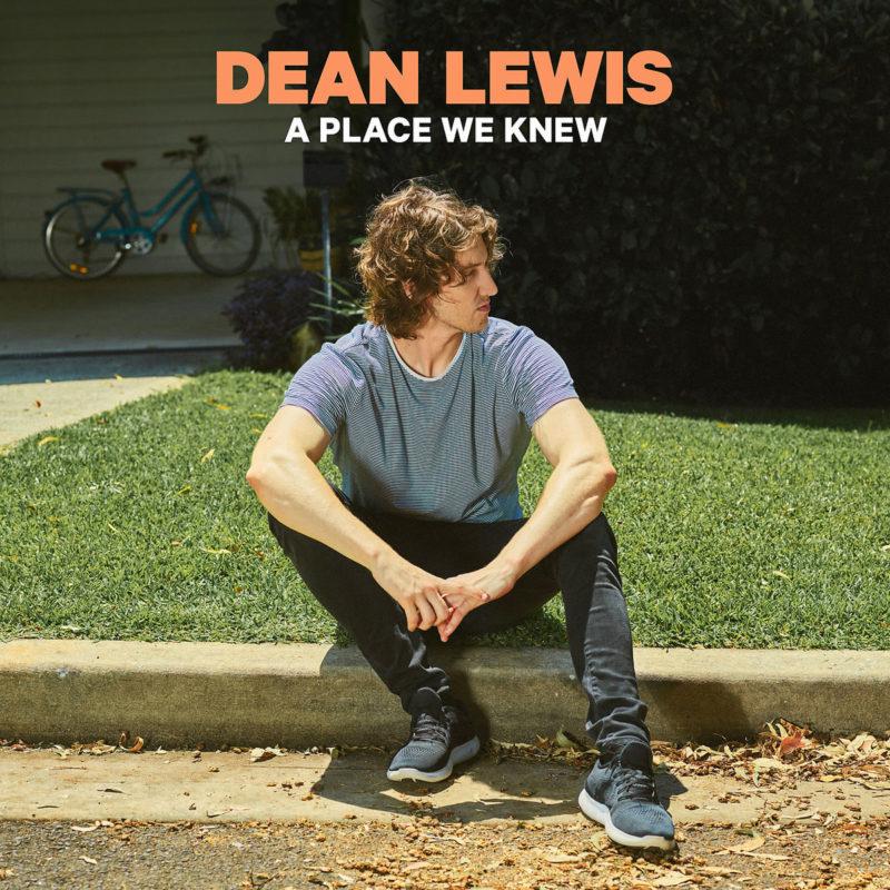 """Das emotionalste Debütalbum des Jahres: Dean Lewis veröffentlicht """"A Place We Knew"""""""