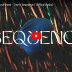 "The Physics House Band – Mit neuer EP ""Death Sequence"" im Mai auf Tour"