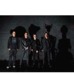 Weezer – Heute erscheint endlich ihr lang erwartetes Studio Album
